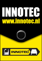 Innitac -only quality has a future