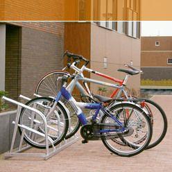 Velopa fietsenrekken